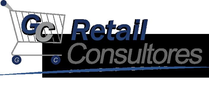 Gc Retail Consultores